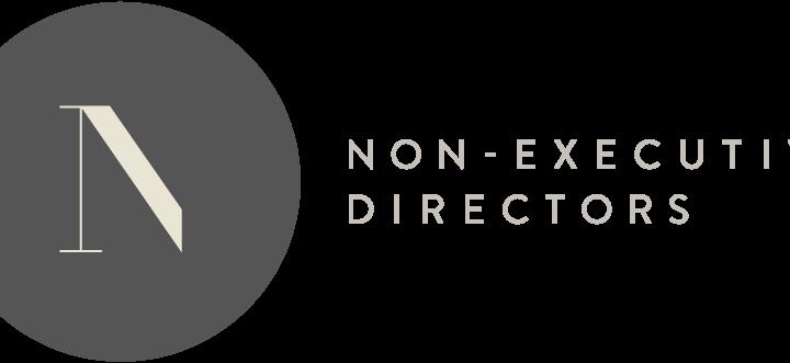 AV Non-Executive Director