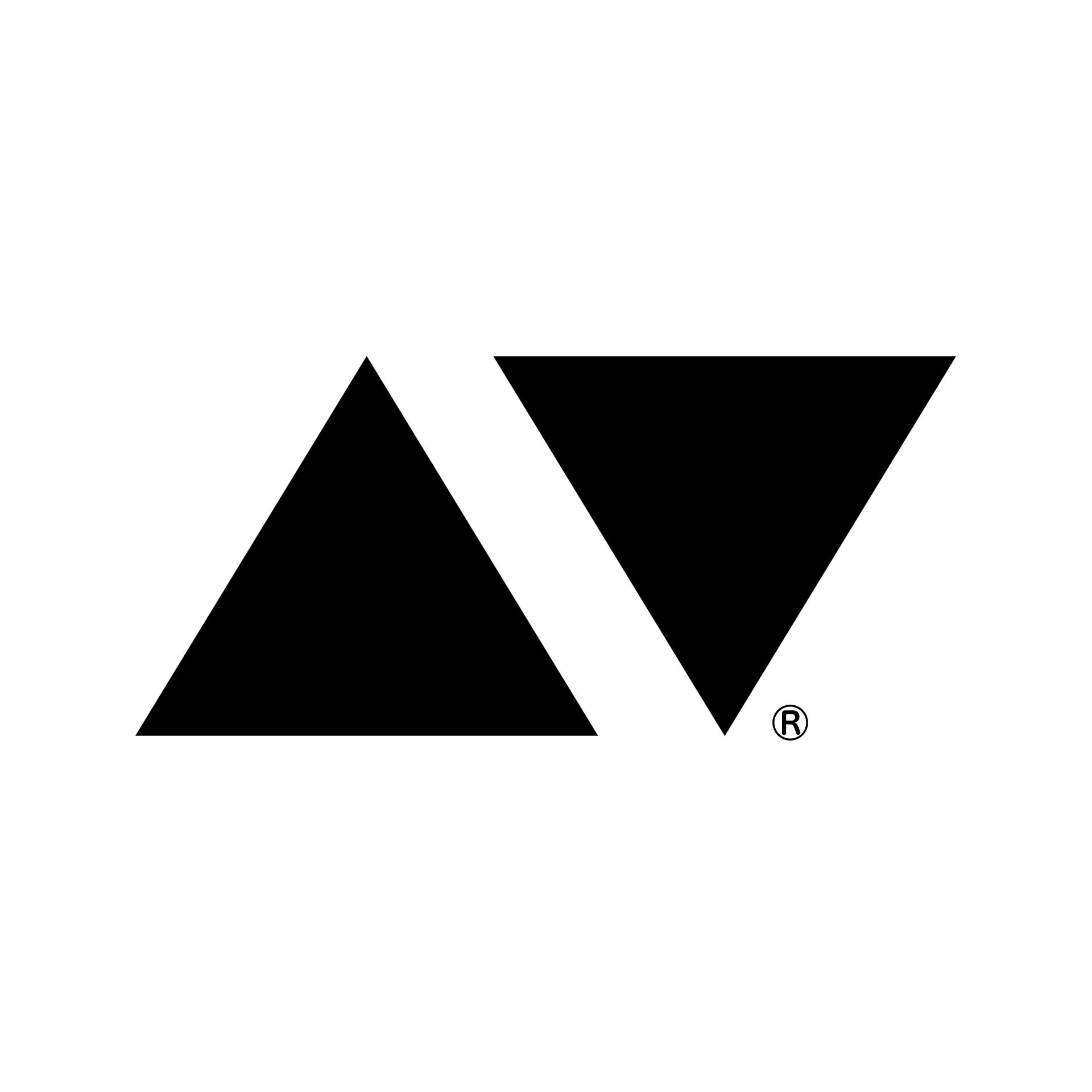 Andrew Vorster Logo